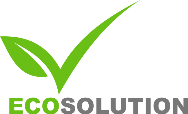 About eXpert Man and Van - Eco Solution