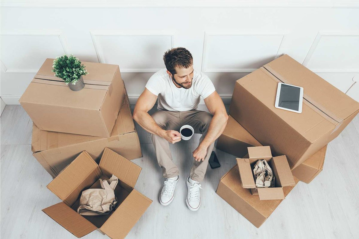 7 Things You Might Not Know About Moving House
