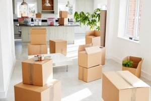 Hire Man with Van. Get instant Quote and book your removal