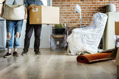 Local House Removals Near Me how can man and van save money for you