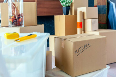 Local House Removals Near Me get Help in packing